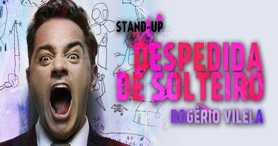 Honda Hall reúne espetáculos de stanp up comedy com Robson Nunes e Rogério Vilela Eventos BaresSP 570x300 imagem
