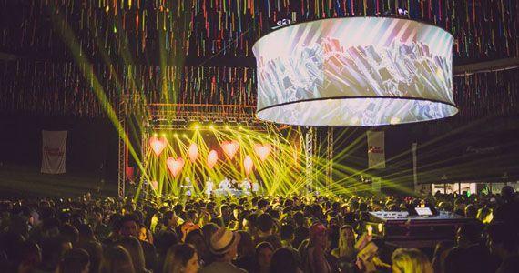 Jericoacoara lança programação de réveillon com festa na Casa 92 Eventos BaresSP 570x300 imagem
