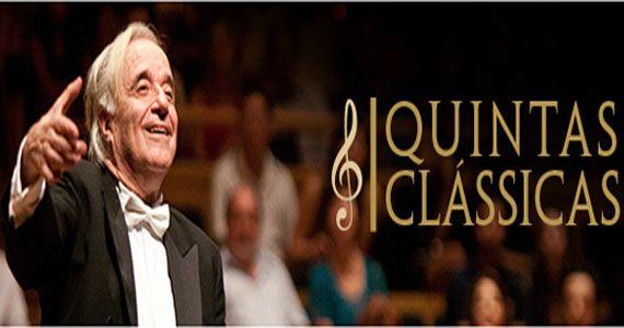 """O lendário José Carreras apresenta a última turnê de sua carreira: """"A Life in Music"""" no Citibank Hall Eventos BaresSP 570x300 imagem"""