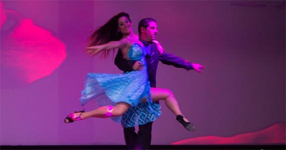 http://www.baressp.com.br/eventos/fotos2/KarinaSabah_MarceloCunha_viradacultural2017.jpg