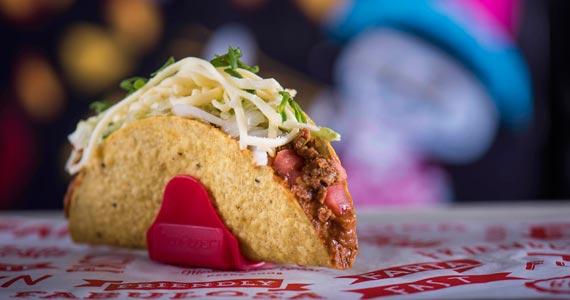 La Buena Onda participa do festival Taco Tuesday Eventos BaresSP 570x300 imagem