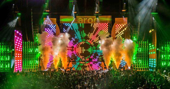 Projeto Vintage Culture com line-up especial no Laroc Club Eventos BaresSP 570x300 imagem