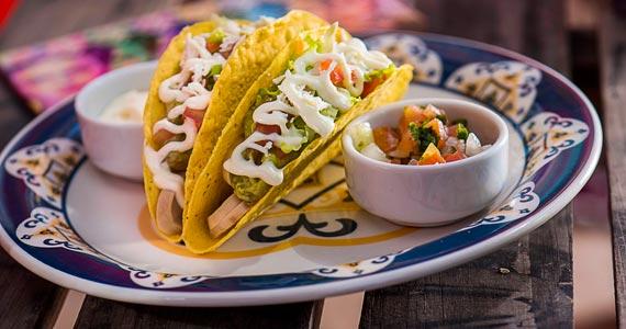 Los Bigotes de Frida participa do festival Taco Tuesday Eventos BaresSP 570x300 imagem