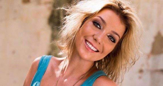 Luiza Possi apresenta seus sucessos no projeto Nova no Teatro Bradesco Eventos BaresSP 570x300 imagem