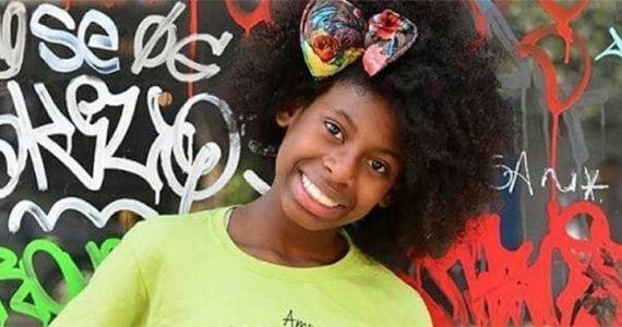 Centro Cultural da Juventude traz o show das cantoras MC Soffia e Tassia Reis no aniversário de SP Eventos BaresSP 570x300 imagem
