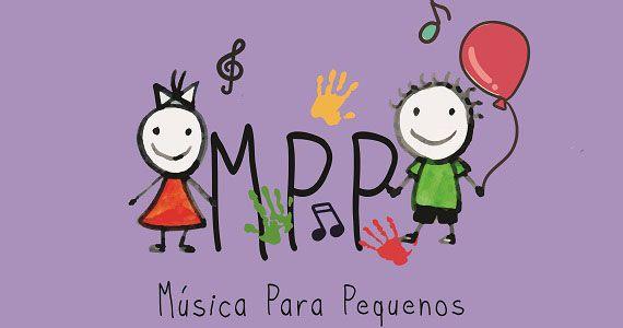 Projeto MPP Música Para Pequenos com grupo Jazz100Strezz no Ao Vivo Music Eventos BaresSP 570x300 imagem