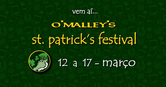 Roberta Gomes e banda Murphy's Law animam a noite no O'Malley's Eventos BaresSP 570x300 imagem