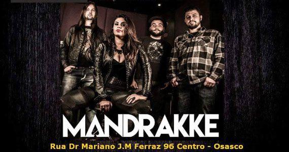 Casa Amarela Pub recebe os agitos da banda Mandrakke com clássicos do rock Eventos BaresSP 570x300 imagem