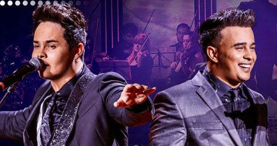 Matheus e Kauan fazem show nesta quarta-feira no palco do Villa Mix Eventos BaresSP 570x300 imagem