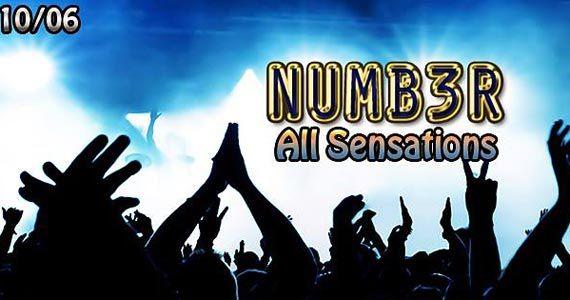 Estreia da festa Numb3r Up com Djs convidados na Mono Club Eventos BaresSP 570x300 imagem