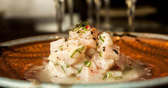 Restaurante Osaka São Paulo prepara menu especial para o Dia dos Namorados Eventos BaresSP 570x300 imagem