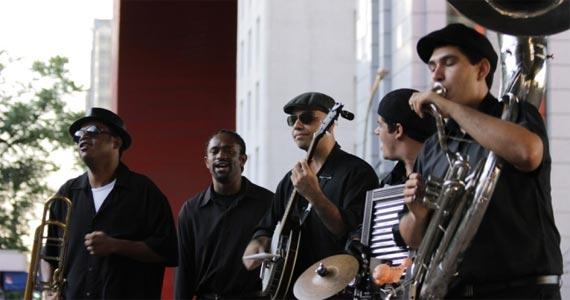 http://www.baressp.com.br/eventos/fotos2/Orleans_Street_Band_viradacultural2017.jpg