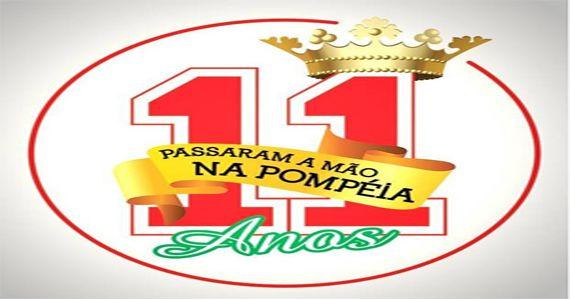 Esquenta carnaval 2017 do Bloco Passaram a Mão na Pompéia na Vila Madalena Eventos BaresSP 570x300 imagem