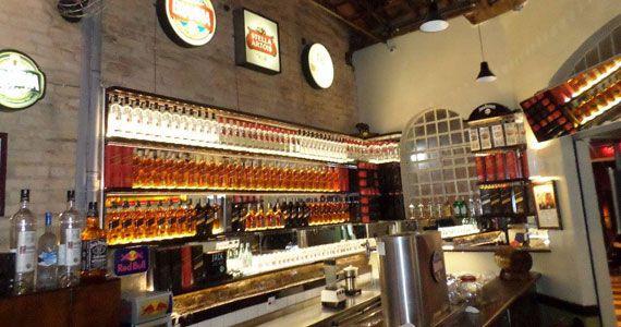 Paróquia Bar reinaugura sob nova direção nesta quarta-feira na Vila Mariana Eventos BaresSP 570x300 imagem