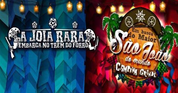 Escola de Samba Pérola Negra realiza ensaios para o Carnaval 2018 Eventos BaresSP 570x300 imagem