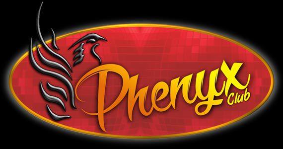 Phenyx Club recebe a banda MP3 com o melhor do pop rock no repertório Eventos BaresSP 570x300 imagem