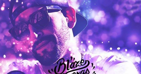 O melhor do hip hop com DJs convidados no Quitandinha Bar Eventos BaresSP 570x300 imagem