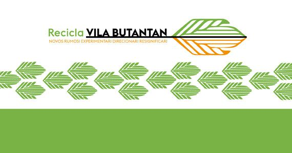 Vila Butantan recebe Semana da Reciclagem