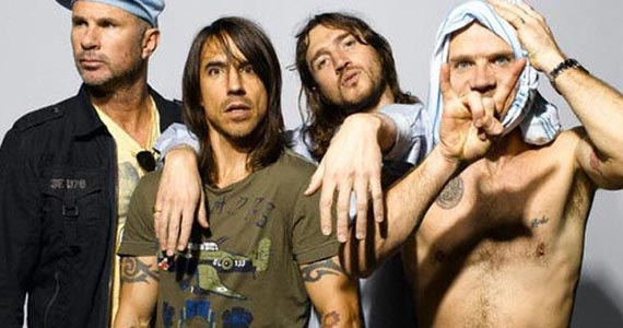 Red_Hot_Chilli_Peppers