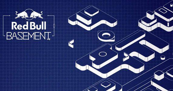 2º Festival Red Bull Basement oferece oficinas, palestras e gastronomia no Red Bull Station Eventos BaresSP 570x300 imagem