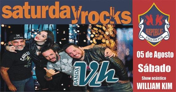 Agenda de eventos William Kim e banda Vih comandam a noite com rock no Republic Pub /eventos/fotos2/thumbs/Republic_05-min.jpg BaresSP