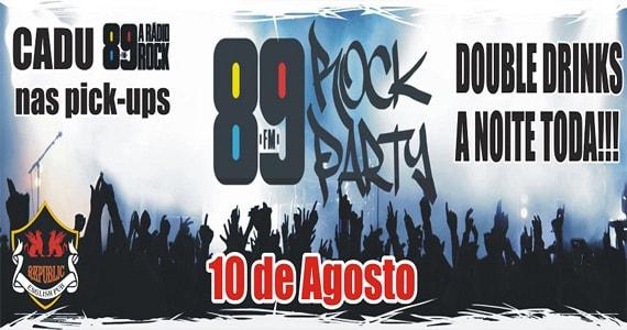 Agenda de eventos Banda Kiddo comanda a noite com pop rock animando o Republic Pub /eventos/fotos2/thumbs/Republic_10-min.jpg BaresSP