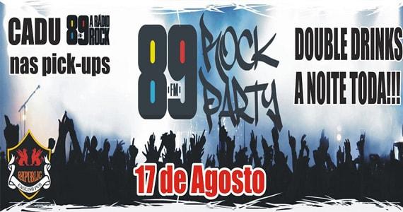 Agenda de eventos Banda SoundMix com DJ Cadu animando a quinta no Republic Pub /eventos/fotos2/thumbs/Republic_17-min.jpg BaresSP