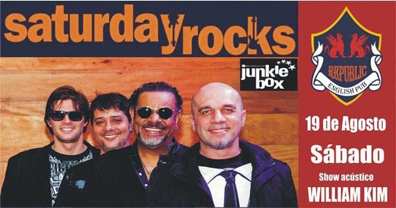 Agenda de eventos Banda Junkie Box comanda a noite com clássicos do rock no Republic Pub /eventos/fotos2/thumbs/Republic_19-min.jpg BaresSP
