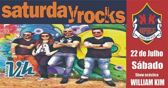 Agenda de eventos Banda Vih e William Kim comandam a noite com muito rock no Republic Pub /eventos/fotos2/thumbs/Republic_22-min.jpg BaresSP