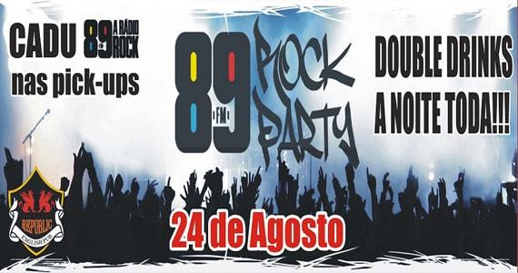 Agenda de eventos Banda Vih comanda a quinta-feira com DJ Cadu no Republic Pub /eventos/fotos2/thumbs/Republic_24-min.jpg BaresSP