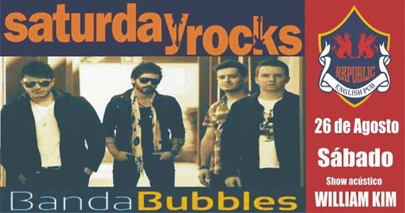 Agenda de eventos Banda Bubbles e William Kim comandam a noite com clássicos do pop rock no Republic Pub /eventos/fotos2/thumbs/Republic_26-min_210720171708.jpg BaresSP