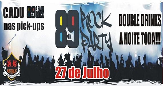 Agenda de eventos DJ Cadu e banda Music Box com muito pop rock animando o palco do Republic Pub /eventos/fotos2/thumbs/Republic_27-min.jpg BaresSP