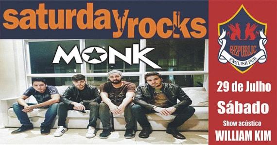 Agenda de eventos Banda Monk e William Kim comandam a noite com muito rock no Republic Pub /eventos/fotos2/thumbs/Republic_29-min.jpg BaresSP