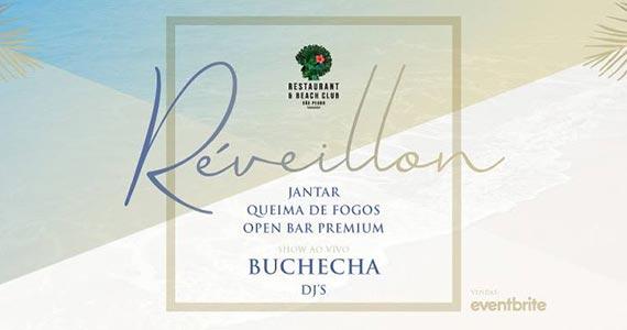 Réveillon Beach Club São Pedro promete animar a noite da virada Eventos BaresSP 570x300 imagem