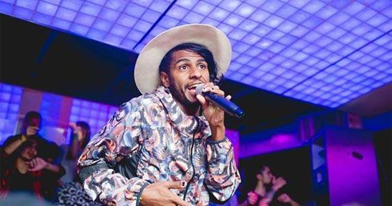 http://www.baressp.com.br/eventos/fotos2/Rico_Dalasam_viradacultural2017.jpg
