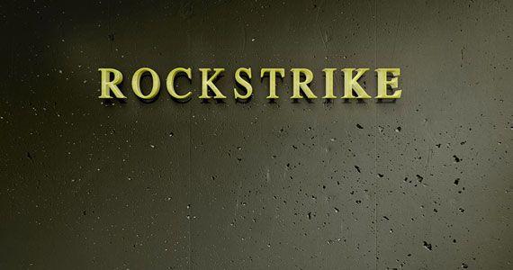 Transmissão de campeonato de surf e banda Rockstrike agitando a noite do Soul Sports Bar Eventos BaresSP 570x300 imagem