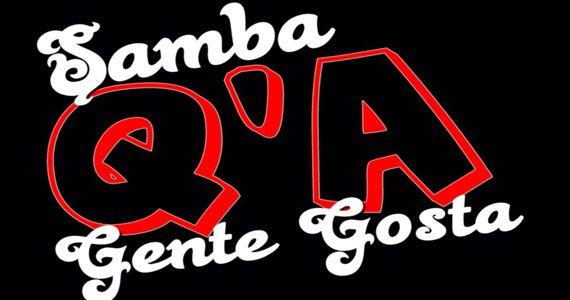 Grupo Samba Que a Gente Gosta com muito samba de raíz no Ton Ton Jazz Eventos BaresSP 570x300 imagem
