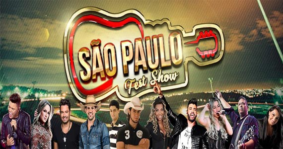 show no autódromo de interlagos 2019