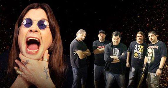 Banda Gesto comanda a quinta com pop rock no Santo Rock Bar Eventos BaresSP 570x300 imagem
