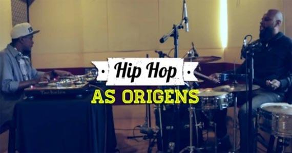 http://www.baressp.com.br/eventos/fotos2/Sorry_Drummer_DJ_Erick_Jay_viradacultural2017.jpg