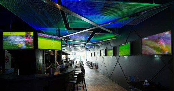Feriado com transmissão da Copa do Brasil no Soul Sports Bar Eventos BaresSP 570x300 imagem