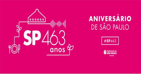 Aniversário de SP têm as peças Sobre Ratos e Homens e Berenices no Teatro Arthur Azevedo Eventos BaresSP 570x300 imagem