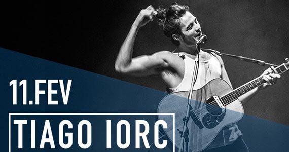 Tiago Iorc faz show de lançamento do DVD Troco Likes no Espaço das Américas Eventos BaresSP 570x300 imagem