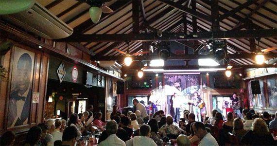 Terça é dia de Murilo Henrique Xavier tocando fusion e pop no palco Ton Ton Jazz Eventos BaresSP 570x300 imagem
