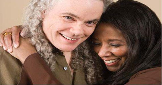 Tuck and Patti prometem uma noite inesquecível no Teatro Bradesco Eventos BaresSP 570x300 imagem