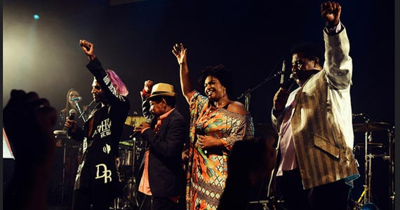http://www.baressp.com.br/eventos/fotos2/Um_Baile_por_Tim_Maia_Racional_viradacultural2017.jpg