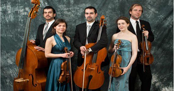 Teatro Bradesco traz a inovação e tradição em fazer música com alegria com Vienna Chamber Symphony no Teatro Bradesco Eventos BaresSP 570x300 imagem