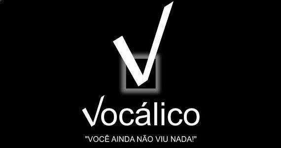 Vocalico realiza show Internacional no palco do Ao Vivo Music Eventos BaresSP 570x300 imagem