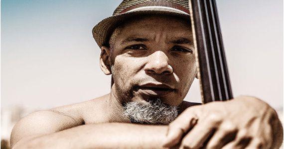 Sofisticação e o primor unindo a erudição e o Jazz com Yaniel Matos no Bourbon Street Eventos BaresSP 570x300 imagem