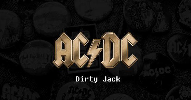 As bandas Dirty Jack, The Black Widow e Dokken sobem no palco do Manifesto Bar Eventos BaresSP 570x300 imagem